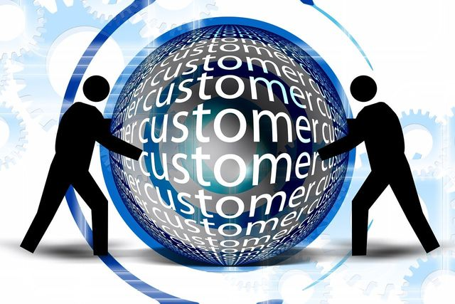Building Your Customer Experience Into Your Company's Core Values featured image