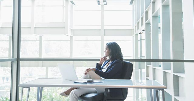 Why HR Leaders Never Become the CEO, but Should featured image