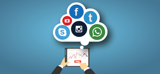 Social Selling Is Key To Business Success- Here Is How You Can Master It featured image
