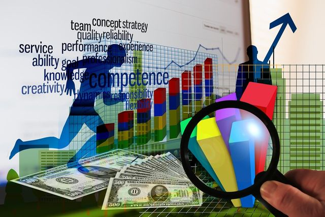 How to Build an Unstoppable B2B Revenue Machine in 2020 featured image
