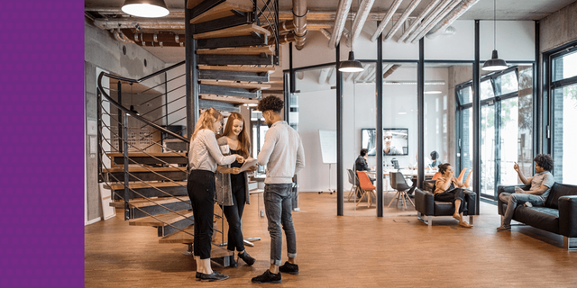 Breakthrough on Employee Experience featured image