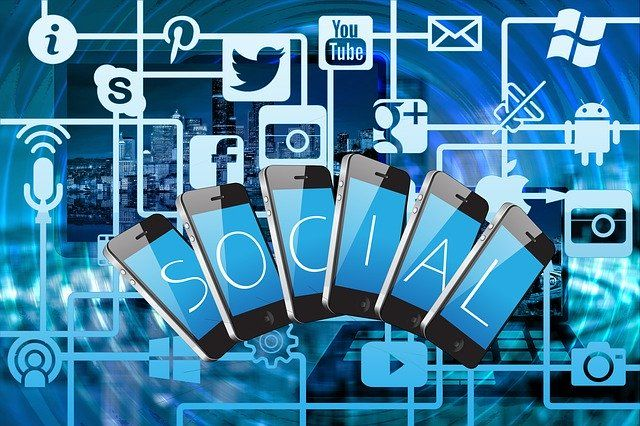 Video - Is it The New Way to Grow Your Business? featured image