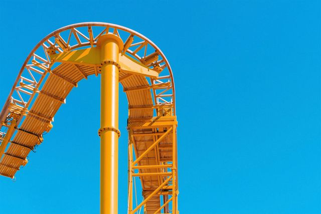 Your Sales Motion Is Challenged – It's Time to Pivot in a New Direction featured image