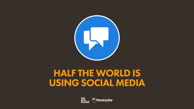 Research: How Social Selling Became The Only Game in Town featured image