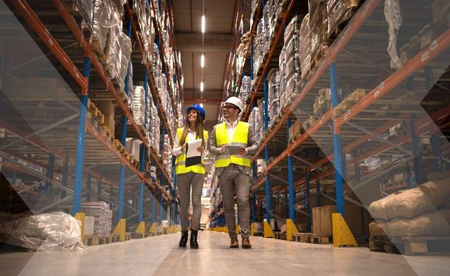 Five Successful Supply Chain Planning Steps featured image
