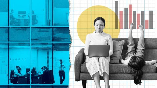Future of Work: How Managers are Harnessing Employees' Hidden Skills featured image