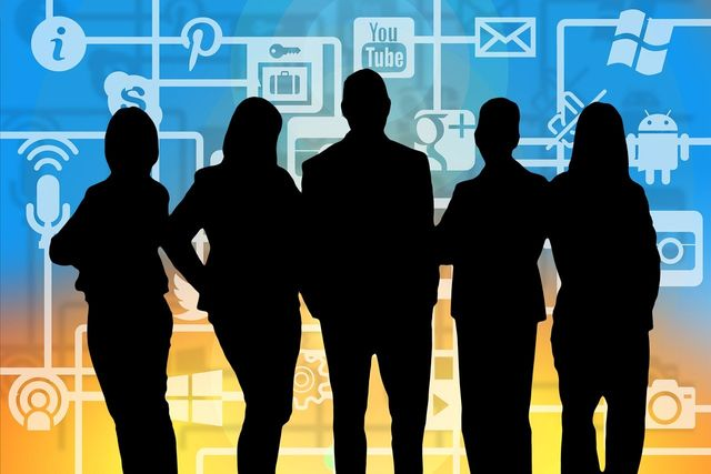 Does Your Organization Need a Team of SDRs? featured image