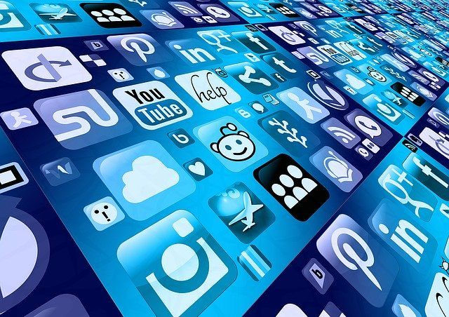 Is 'Social Networking' On LinkedIn The Only Viable Strategy Today?. featured image