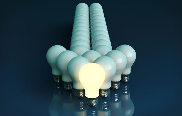 Beyond Great Leadership: Six Imperatives For The CEO featured image