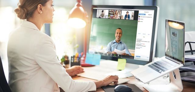 Virtual Procurement is Here to Stay. And That's Not a Bad Thing featured image