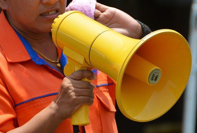 Is This the Reckoning of the 'BullHorn' CMO & Marketing Department? featured image