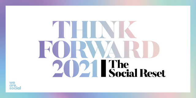 Why 2020 Created The Social Reset featured image