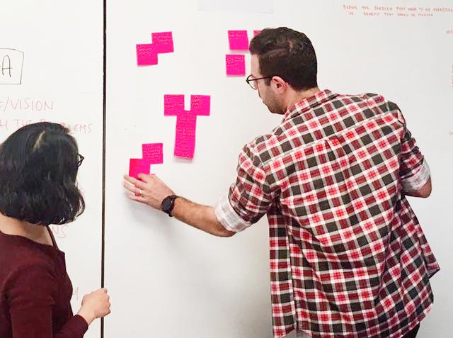 Digital Transformation Requires more Decisive Leadership featured image