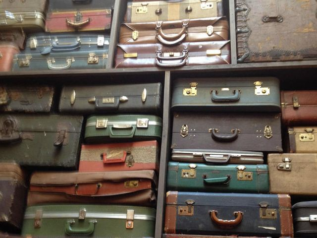 Business Managers Speak their minds: Digital Transformation has way too much Baggage featured image