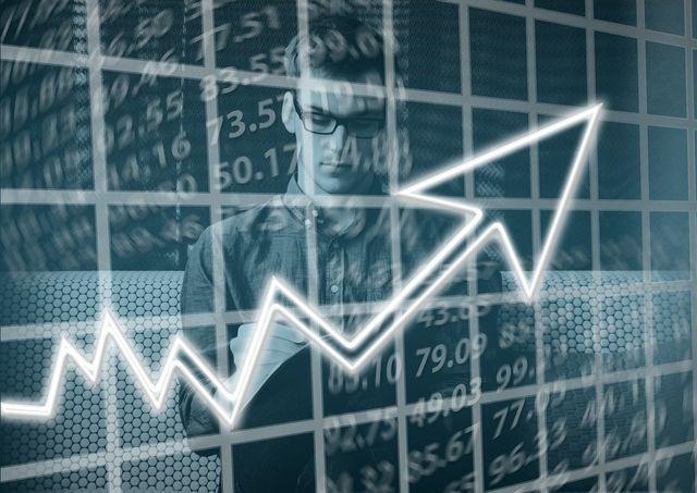 B2B Global Digital Marketing: 7 Key Takeaways for 2021 featured image
