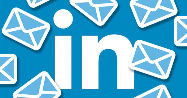 What Marketers Should Know About Cold Outreach on LinkedIn featured image