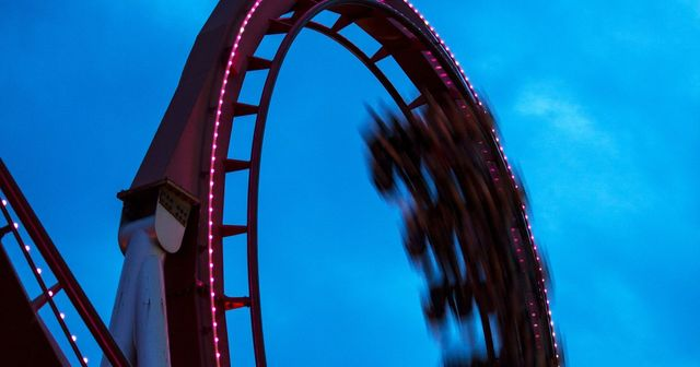 Flipping the Odds of Digital Transformation Success featured image