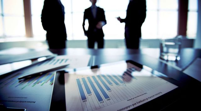 CMOs Expect A Budget Bounce Back This Year But Boards Have Other Plans featured image