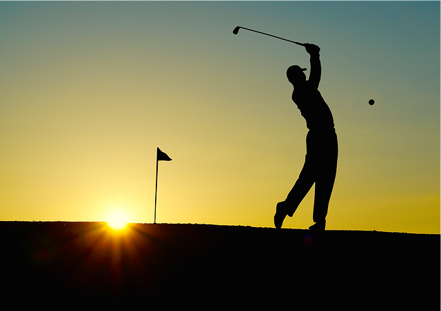 Buying Tiger Woods Golf Clubs Won't Transform my Game - So Why Do You Think It will Change M&S? featured image