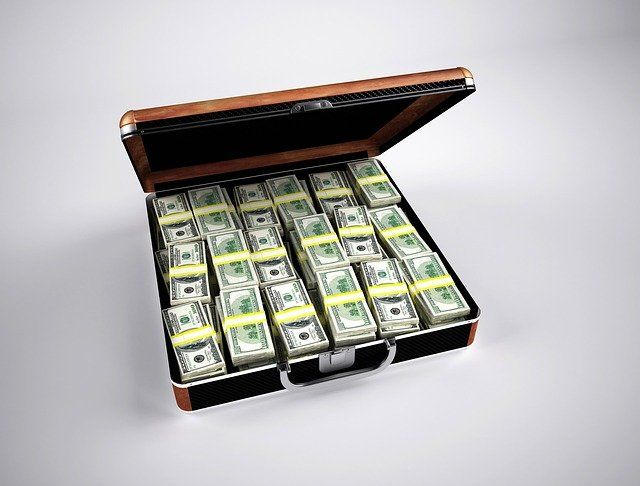 Can I sell $1 Million deals with social selling? featured image