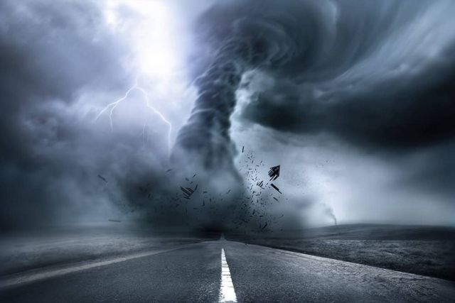 The Calm Before The Storm: How The Pandemic Recovery Will Change Business featured image