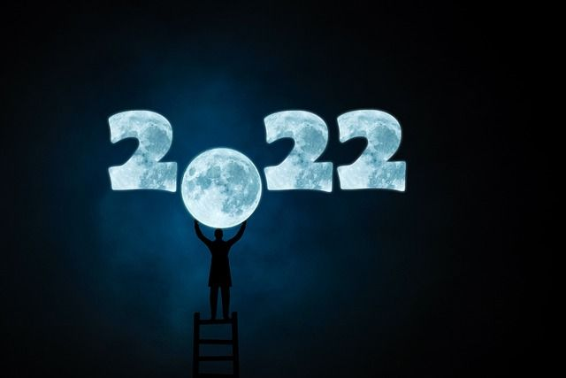 Should my 2022 business planning include social selling? featured image