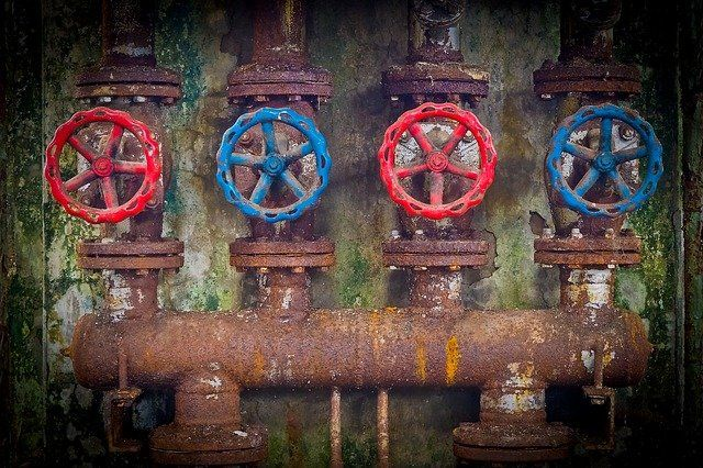 We're back from vacation and there's no pipeline - what shall we do? featured image