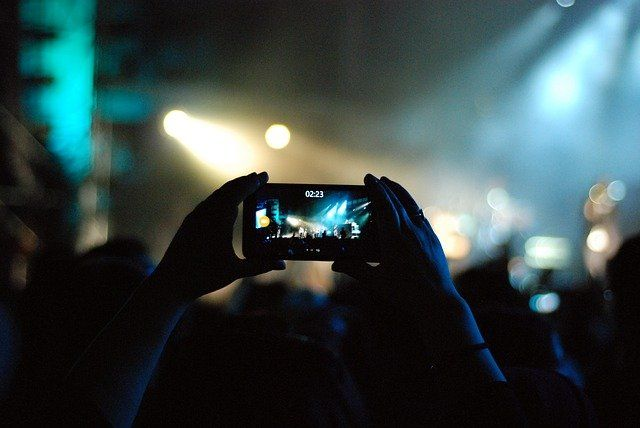 How Video is 'Killing The Retail Star' of Yesterday. featured image