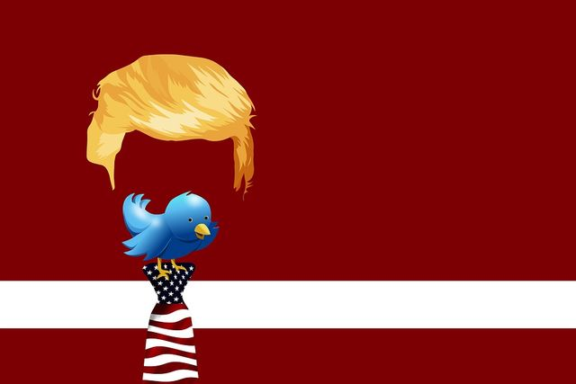 ICYMI: Twitter is enabling some users to tweet with 280 characters featured image