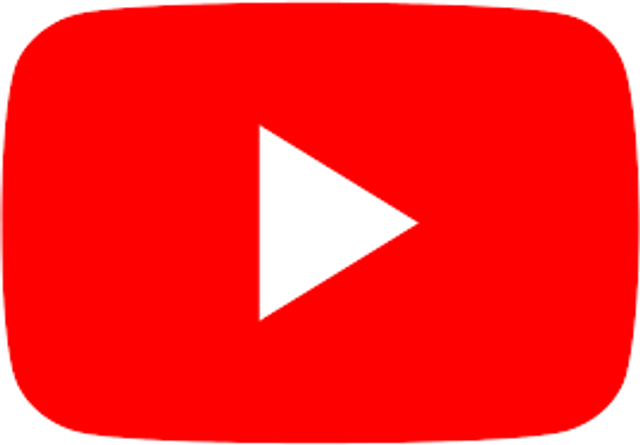 YouTube is tweaking its advertising algorithm - but is it working? featured image
