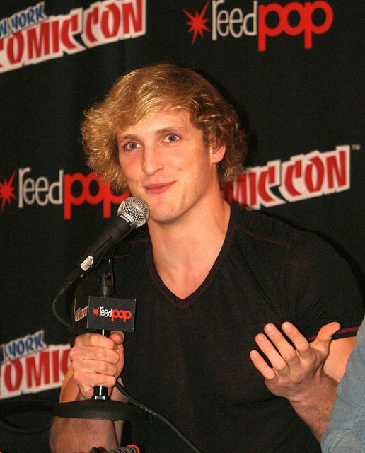Logan Paul controversy - further changes to YouTube's advertising model? featured image