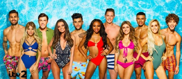 """""""Explicit"""" ads during Love Island cause a stir featured image"""