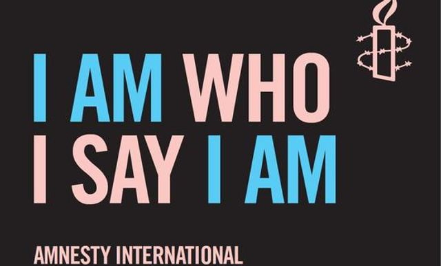 Advertising purports to embrace diversity, but what about the transgender community? featured image