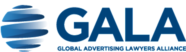 New edition of GALA's  Global Advertising Law Book out now featured image