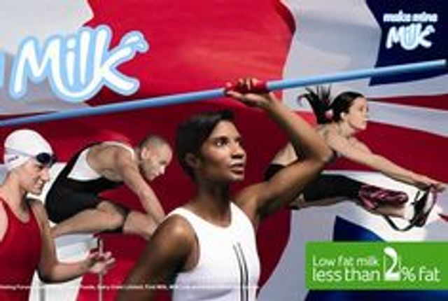 German Olympians win relaxation of marketing rules featured image