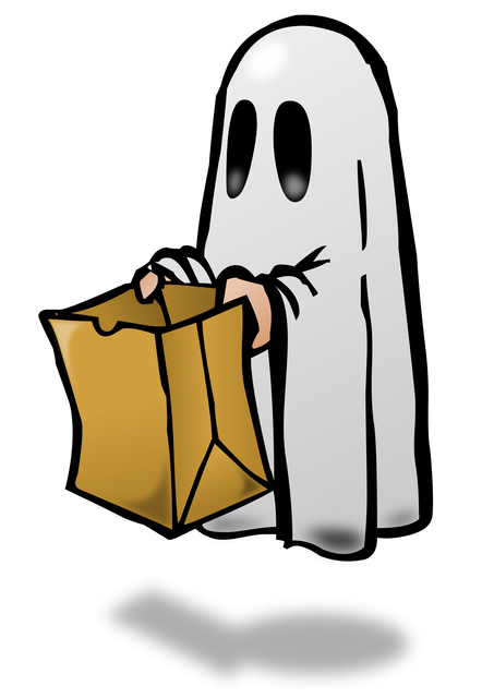 Trick? No treat! Its the October Ads & Brands law digest! featured image