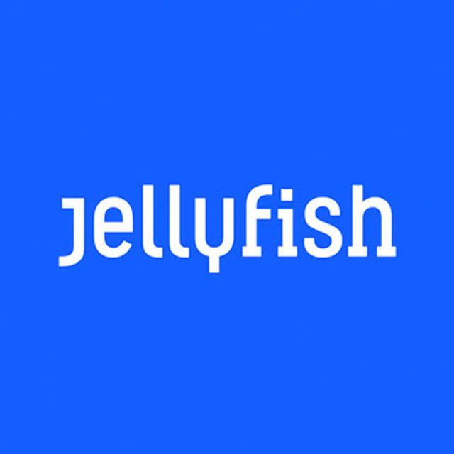 Fimalac cause splash with Jellyfish investment. But what's the future for digital independents? featured image