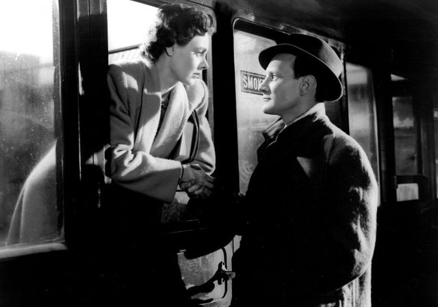 A happy marriage is better than a Brief Encounter - in advertising, as well as in the movies featured image