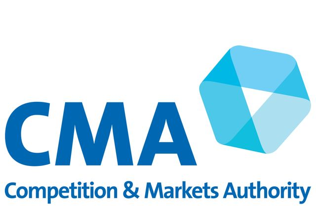 New powers for the CMA to clamp down on misleading cross-border online advertising featured image