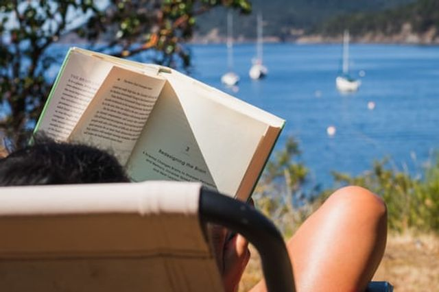 Summertime, and the reading is easy, with the June edition of the Ads & Brands Law Digest featured image