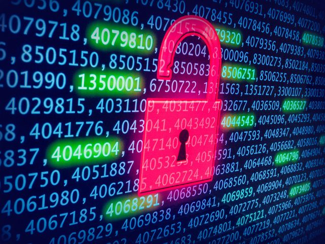 Does ICO put the victims of cyber-attacks in the dock? featured image