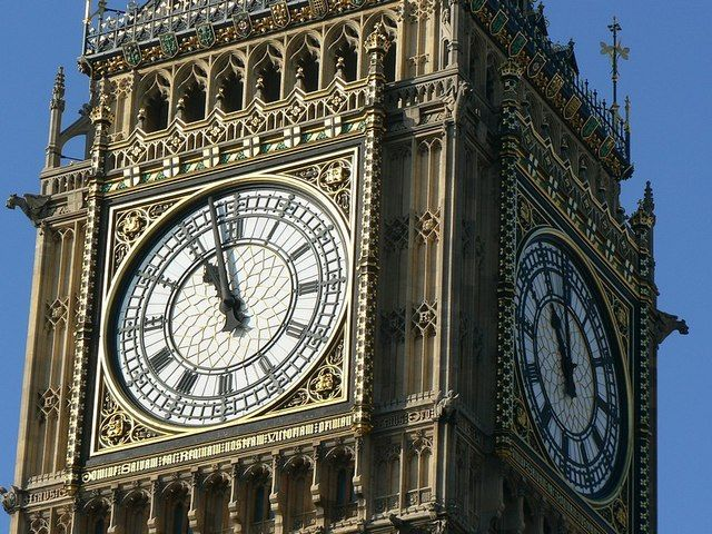 Crunch time for UK Gov to support essential ad industry (House of Lords Report) featured image