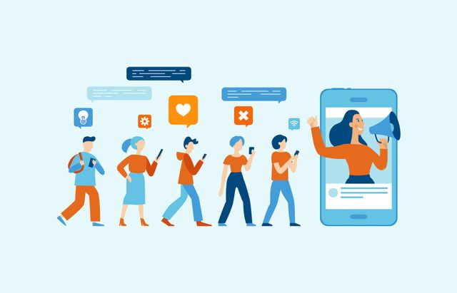 New ASA report into labelling of Influencer Marketing. featured image
