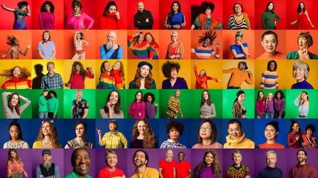 Inclusive Planning is Top of the Agenda at MediaCom featured image