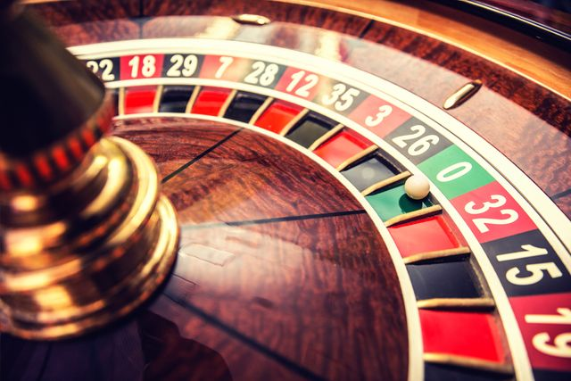 Gambling reforms in Northern Ireland, everything is on the table from casinos to a new regulator featured image