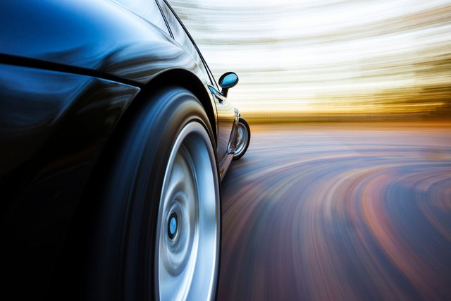 Automotive Advertising: It has been a bumpy road, but are we about to turn a corner? featured image