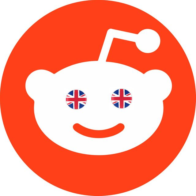 Leading social media platform eyes significant UK investment - Yes, you Reddit right featured image