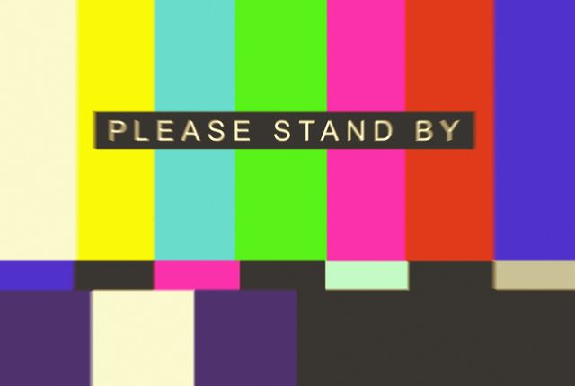 In case you missed it: Stand by for a new online harms regulator... featured image