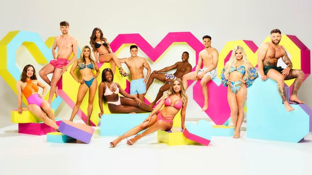 Love Island is back! Will the castaways find love and fame in Majorca, or just a major rollicking from the ASA? featured image