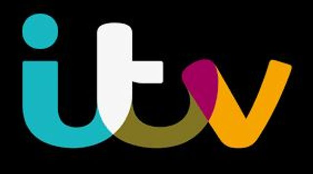 Ofcom hands ITV the booby prize for its bungled handling of viewer competitions featured image